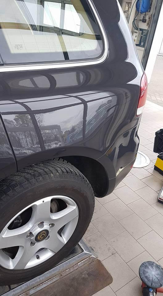 auto berlin beulen dellen dellentechnik entfernen fahrzeug finden gmbh kontakt lackdoktor lackieren Treptow Köpenik repair service smart