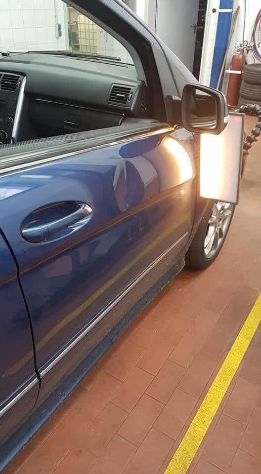 auto berlin dellentechnik fahrzeug finden gmbh kleine lackdoktor lackieren marzahn service smart